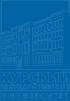 Kursk State University
