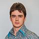 Доцент, старший научный сотрудник научно-исследовательского центра физики конденсированного состояния