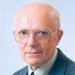 Научный руководитель научно-исследовательского центра физики конденсированного состояния, профессор кафедры физики и нанотехнологий